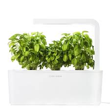 self watering hydroponic systems pots u0026 planters the home depot