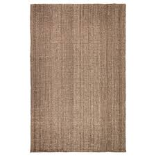 7 jute rug lohals rug flatwoven condos apartments and room