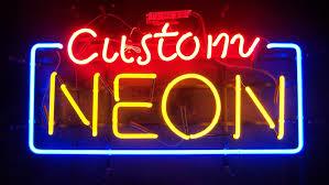 Neon Decoration Interieur Led Pros Tag Archives Colour Schemecolour Scheme Archives Led