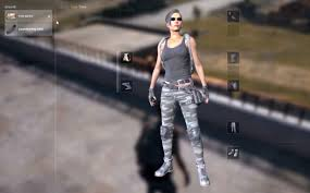 pubg utility belt best clothing and its effects in playerunknown s battlegrounds
