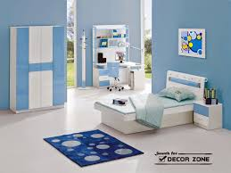 Pics Photos Light Blue Bedroom Interior Design 3d 3d by Cozy Master Bedroom Blue Color Ideas For Men Decoori Com Fetching