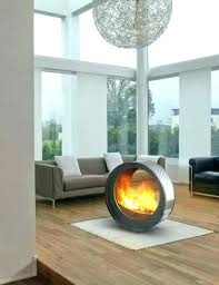 moda flame table top indoor tabletop fireplace place places moda flame ibiza tabletop