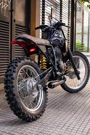 classic motocross bikes for sale 84 best vintage enduro images on pinterest vintage motocross