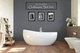 powder room bathroom ideas bathroom golin inc g in the hobbit pr ideas best powder rooms