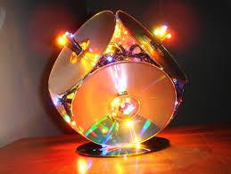 beautiful photo ideas purple christmas tree lights for hall