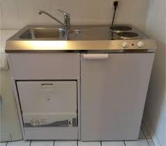 miniküche mit geschirrspüler singleküche mit spülmaschine kochkor info