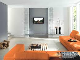 Wohnzimmer Ideen Renovieren Tapezieren Wohnzimmer Ideen Die Besten Wand Streichen Auf Wande