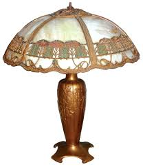 Hurricane Table Lamps Table Lamps Antique Victorian Hurricane Table Lamps Victorian 8