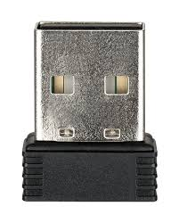 wifi usb 2 0 d link dwa 121 150 mo s dwa 121 wireless n 150 pico usb adapter d link uk