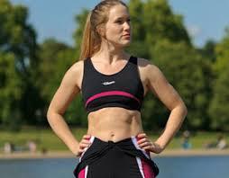 weight loss and triathlon training tri eva triathlon clothing