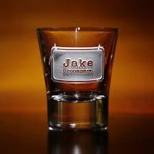 best man groomsmen engraved shot glass gifts groomsmen shot glasses