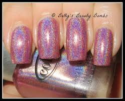 color club archives lazy betty