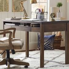 Kitchen Office Furniture Home Office Furniture Joss