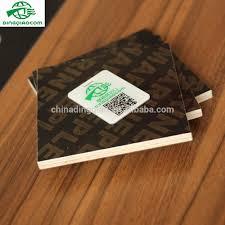 Marine Laminate Flooring Marine Plex Plywood Marine Plex Plywood Suppliers And