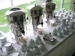 catering equipment rental catering equipment delivery best products catering