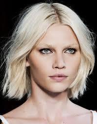 coupe cheveux fins visage ovale coiffure visage rond et cheveux fins 40 coiffures canon pour les