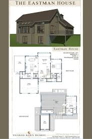 Walkout Basement House Plans 55 Best Barn Home Floor Plans Images On Pinterest Post And Beam