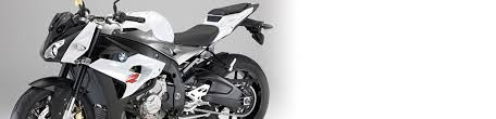 accessories u0026 motorcycle protection for bmw s1000r