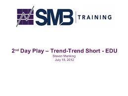 2nd day 2nd day play presentation the playbook webinar series
