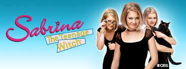 watch sabrina the teenage witch online at hulu