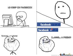 Le Derp Meme - le derp and facebook by nirez meme center