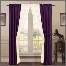 Purple Grey Curtains Purple Grey Curtains Curtains Ideas