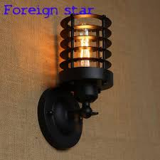 Antique Black Bathroom Vanity by Compare Prices On Bathroom Vanity Lights Online Shopping Buy Low