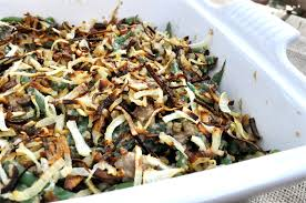 green bean thanksgiving recipes paleo green bean casserole fed u0026 fit