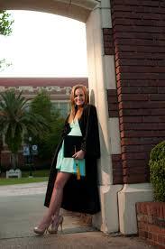 26 best graduation images on pinterest graduation photos