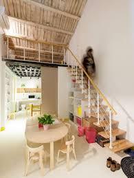 d馗o bord de mer chambre xicheng xicheng chine airbnb