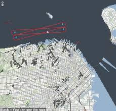 Stamen Maps A Month Of Maps Stamen Com Citytracking