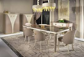 dining room table cool italian dining room tables interior