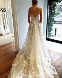 Wedding Dress Ivory Image Result For Haruna Yabuki Haruna Yabuki Pinterest