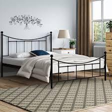 bedroom furniture bedroom furniture wayfair co uk