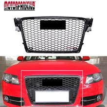 audi rs4 grille audi rs4 grille shopping the largest audi rs4 grille