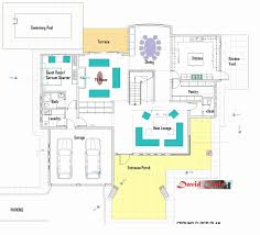 home designs bungalow plans 3 bedroom bungalow house plan in kenya luxury home design servants