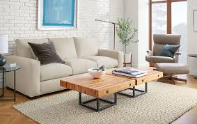 Large Modern Rug Modern Rugs Room Board