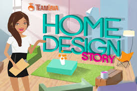 home design story hack tool home design story hacks a hack tool