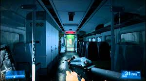 battlefield 3 mission wallpapers battlefield 3 hd single player gameplay train mission youtube