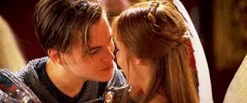 romeo and juliet hairstyles romeo juliet gifs get the best gif on giphy