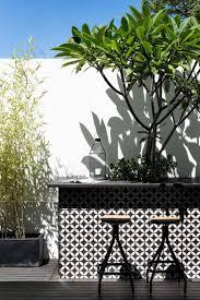 top 25 best terrace design ideas on pinterest roof gardens