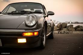 porsche 911 california shooting a 911 at dusk is a lovely way to spend a san diego sunset