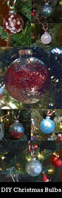 diy ornament bulbs tbccrafters