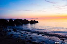 bourne bourne ma usa sunrise sunset times