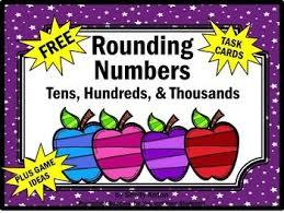 best 25 round to nearest thousand ideas on pinterest rounding