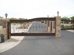 main gate design catalogue simple designs stainless steel modern