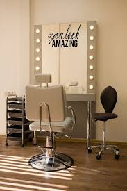 Home Hair Salon Decorating Ideas Best 20 Salon Mirrors Ideas On Pinterest U2014no Signup Required