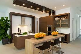 home dutch made custom cabinetry