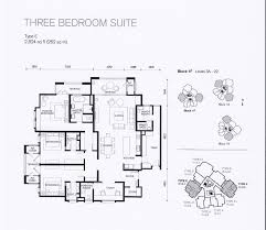 sle house plans sle architectural drawings 28 images house design exles uk