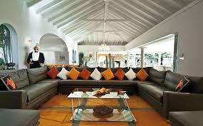 Over Sized Sofa Furniture Oversized C Shape Leather Sectional Sofa Wayne Home Decor